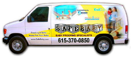 the_safebaby_bus