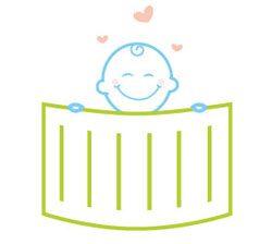 Baby-Gates